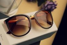óculos Brasil