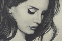 Illustrations ️