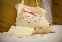 Creative Wedding Souvenirs