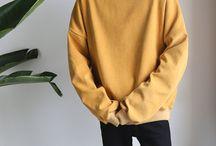   male wear  