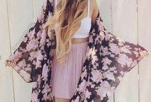 Hair Color Blonde