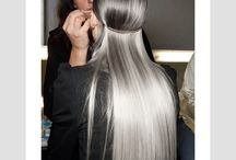 Studio A parrucchieri / Hair