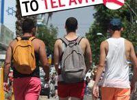 Tel - Aviv