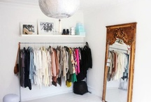 Dressroom♥