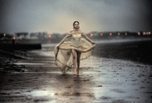 Trash the dress / by Aimee Campbell
