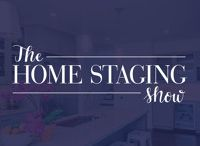 Organizing and staging tips from the professionals