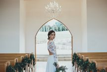 svadobné šaty ❤