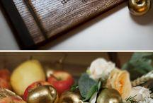 wedding planner - Daria Migel / pear wedding wedding planner - Daria Migel
