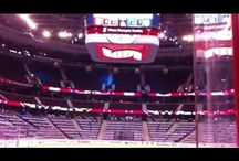 NHL ALL Star 2012 / by Toronto MapleLeafs