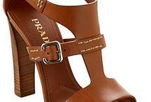Schuhe sommer