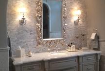 Deco-Bathroom