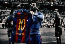 The BEST!!!