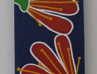 kiwiana