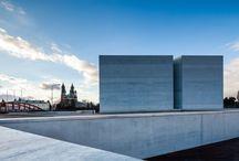 _Muzeum + Galeria Sztuki