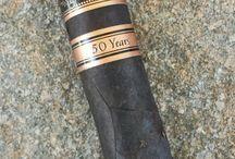 Tigari de foi - Cigars