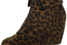 Boots <3 / by Alexis