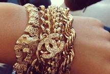 Chanel addiction