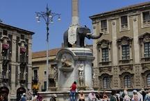 Catania / Catania