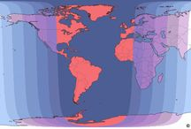 lunar eclipse 27/28th Sept 2015