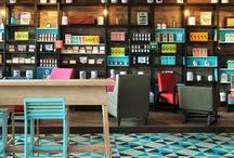 Casa Begur floor ideas