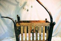 Baby Rooms / by Karina Galvez