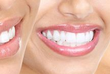 Best Dental Care Clinic in Anand / Best Cosmetic Dentistry And Root Canal Treatment in Anand
