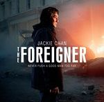 The Foreigner Full Movie HD Available