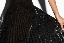 dress :D
