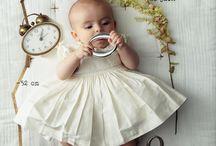 Photo - baby