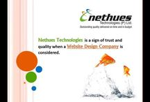 Website Design Company India / We are a result-oriented eCommerce web design company India with an industry presence of 16+ years. We create robust, user-friendly and secure online storefronts.