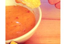 Food: Grillen - Barbeque / Inspirationen für Grillgut und Marinade. Rezepte für Beilagen von Grillgemüse bis Kartoffelsalat / Inspirations for barbeque and marinade. Recipes for side dishes from grilled vegetables to potato salad