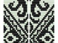 Гайтаны (герданы)