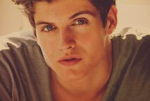 ♡ Danıel Sharman ♡
