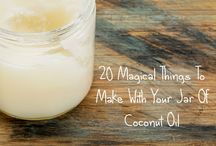 20 things to do with coconut