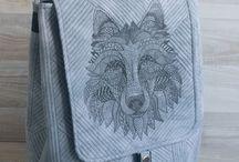 Bag/ Bag Pac