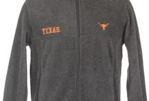 Fall Fashions / All your favorite Texas-themed fall apparel. / by University Co-op