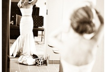 lifestyle- wedding. / by Ashley Pratt Pesata