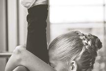 // Dance //