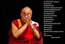 Spiritual Wisdom / by Kathy