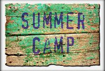 Choosing the Right Camp