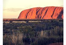 Australien ♡