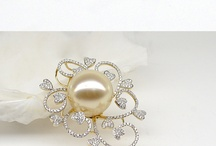 South sea jewellery