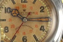 Sell Rolex Los Angeles / Want to Buy a Rolex Watch or Sell a Rolex in Los Angeles? How Does the Highest Possible Amount of Cash for Your Rolex Watch Sound? Call the Rolex Experts With Over 30 Yrs. Exp. in All Models of Fine Watches. Come in & See Their Exquisite Collection. Have a Rolex to Sell? They're the Top Rolex Buyers in Los Angeles. Call (310) 391-9400 - http://www.310Antiques.com / by Sell Rolex Los Angeles