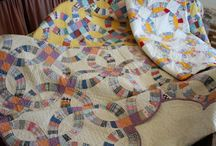 Quilts for Sale / Quilts
