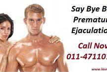 Premature Ejaculation Treament / Premature ejaculation (PE) occurs when a man experiences orgasm and expels semen soon after sexual activity and with minimal penile stimulation. It has also been called early ejaculation, rapid ejaculation, rapid climax, premature climax, and (historically) ejaculatio praecox. lovrect.com