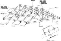 Deck plan / Deck plan