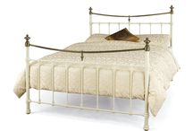 COLLECTION OF Bed frames.... my choice