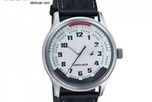 Men's Watches / Men's Watches Online- Buy Wrist watches, digital watches, sports watches, Analog watches for men's. Find widest range watches at Best prices at Fatkart.com