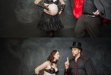grossesse / naissance