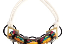 Bohemian Style / All the new trends in Boho, Tribal, Ethnic Style .